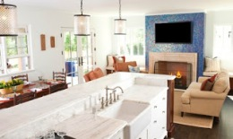 great-room-countertops-clean